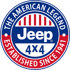 Search: jeep Logo Vectors Free Download