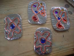 How to Make Viking Jewelry