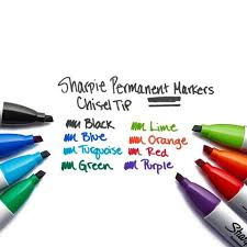 sharpie markers. bold to the max, sharpie markers put an end dull and boring, igniting your imagination create drawings visuals packed with a level of depth,