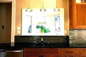 kitchen pendant lighting over sink. Plain Over Kitchen Light Over Sink Pendant Lights For Above   And Kitchen Pendant Lighting Over Sink