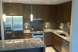 colors of granite for countertops how to choose the best colors for granite countertops what color