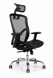 back pain chairs. Large Size Of Seat \u0026 Chairs, Ergonomic Pc Chair Brown Mesh Office Orthopedic Back Pain Chairs