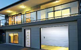 pcs garage doors garage doors in kings lynn pe30 1lt 192com pcs garage doors
