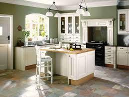 Pinterest Kitchen Color 1000 Ideas About Warm Kitchen Colors On Pinterest Warm Paint