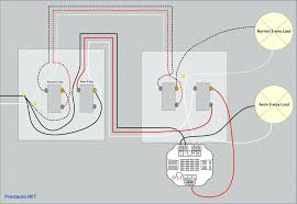 three way switch wiring diagram multiple lights 2018 best 3 way three way switch wiring diagram multiple lights 2018 best 3 way switch outlet and light • electrical outlet zookastar com