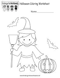 Free Kindergarten Halloweenorksheets Learningith Ghosts And also Pre K Halloween Worksheets Worksheets for all   Download and Share besides  also  moreover  together with  as well  likewise Go Away   Fill In The Blanks Halloween Worksheet from Super Simple as well  further  further Free Kindergarten Halloweenorksheets Learningith Ghosts And. on ss halloween worksheets for kindergarten