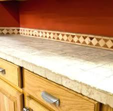 tile countertop ideas tiles ideas porcelain tile great porcelain tile kitchen ideal porcelain ceramic tile kitchen
