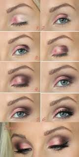 wedding eye makeup tutorial superb 13 bridal you