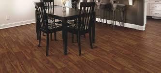 luxury sheet vinyl flooring at a budget