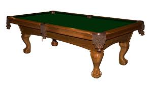 Pool Table Lights Costco Fresh Costco Pool Table Image Of Tables Idea 136406 Tables