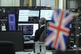 Carillion Stock Chart What Are The Best Stocks To Watch As The Uk Election Unfolds