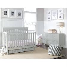 lion king crib bedding sets bedding cribs shabby chic baby boy plaid diaper mini set knitted lion king crib bedding sets