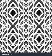 Rhythmic Pattern Classy Rhythmic Pattern Wall Stock Photo Edit Now 48 Shutterstock