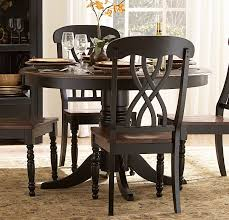 60 round dining room table round pedestal dining table 60 inch