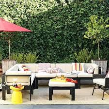 west elm outdoor furniture innovative ideas patio pretty design wood slat single chair deck west elm outdoor furniture p39 elm