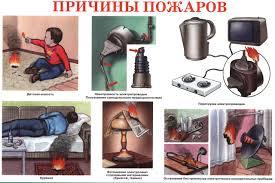 Пожарная безопасность Братский Педагогический колледж pozhar