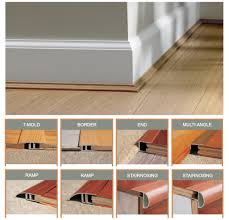 perth focus on flooring for all your timber flooring accessories we import directly from the manufacturer and offer an extensive range of quality skirtings