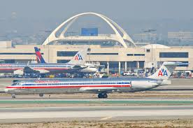 American Airlines Flight 723 Seating Chart American Airlines Flight 1420 Wikiwand