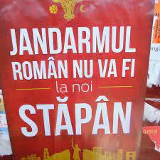 Rusia întețește propaganda în Republica Moldova | RFI Mobile