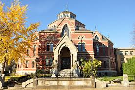 Brown university Ranking  Address  and Admission Facts Pinterest