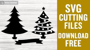 Tree svg free vector we have about (89,956 files) free vector in ai, eps, cdr, svg vector illustration graphic art design format. Christmas Tree Svg File Free Cutting Files For Cricut Silhouette Instant Download Youtube