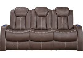 reclining sofas. Unique Reclining With Reclining Sofas R