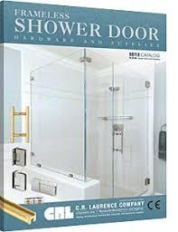 cr laurence sd12 crl frameless shower door hardware and supplies catalog shower door hardware u63