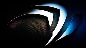 Wallpaper - 4k Gaming Wallpapers Nvidia ...