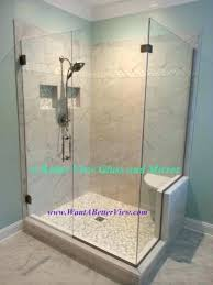 shower doors portland glass shower surface protection wall glass shower doors glass shower door and glass
