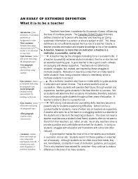 scientific essay definition science communication expository essays types characteristics examples science communication expository essays types characteristics
