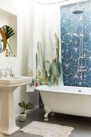 Best 25+ Bohemian bathroom ideas on Pinterest | Boho bathroom ...