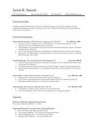 Fine Microsoft Word 2007 Resume Builder Contemporary