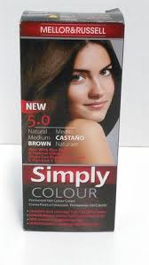 268 Best Hair Color Images Hair Color Color How To Make Hair