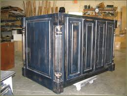 Recycled Kitchen Cabinets Recycle Kitchen Cabinets Seattle