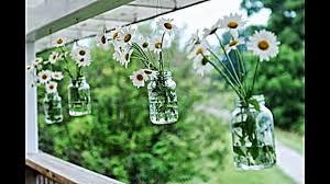 Blumen Motive Für Frische Sommerdeko Ideen Zum Selbermachen
