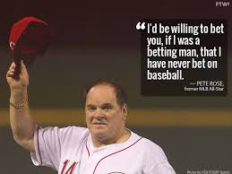 Best Sports Quotes Fascinating 48 More Of The Best Sports Quotes Of All Time For The Win