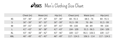 Details About Asics Elite Baselayer Breathable Running T Shirt Top Mens Small Khaki Green S