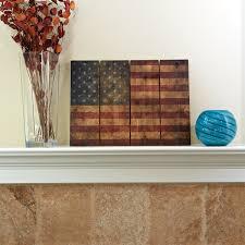 american flag wall art charmant more photos