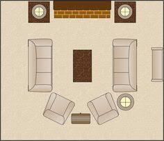 furniture layout living room. living room arrangement symmetical furniture layout