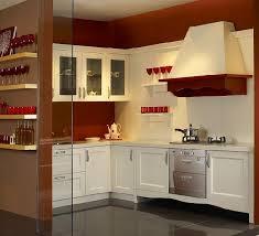Small Kitchen Design Ideas Budget Best Decorating Design