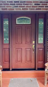 Front Entry Doors In St Louis New Front Doors - Exterior doors st louis