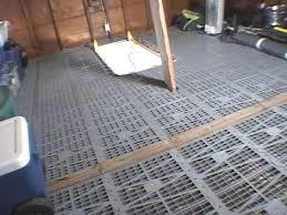 Installing attic flooring | Home Ideas | Pinterest | Attic, Diy network and  Attic ideas