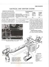 ford tractor fuel pump diagram likewise ford engine ford 3000 tractor fuel pump diagram likewise ford engine image for 29 ford model a