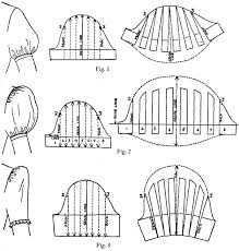 Puff Sleeve Pattern