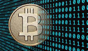 """Résultat de recherche d'images pour """"crypto monnaie photos"""""""