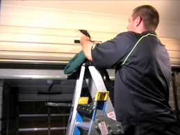 garage door installation diyBest 25 Garage door opener installation ideas on Pinterest