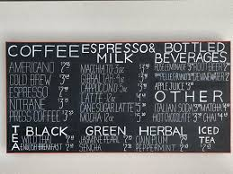 Check ✅latest healing coffee roasters price list updated in 2020. Coffee Slingers Roasters Home Facebook