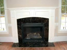 wooden fireplace beams wood beam mantel faux mantels uk