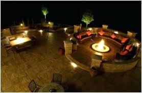 outdoor patio lighting ideas diy. Best Outdoor Patio Lights A How To Beautiful  Deck Lighting Ideas Diy