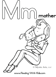 The Letter People Coloring Pages Coloring Pages Printable Pdf